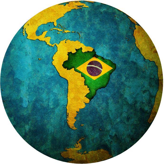 Brazil animal testing bill