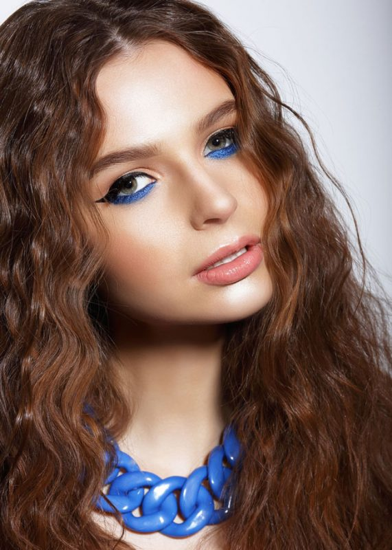 2015 summer hair trends my beauty bunny