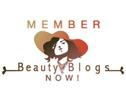 Beauty Blogs Now Member