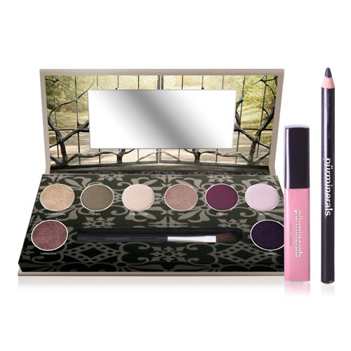 Beautiful Creatures makeup set