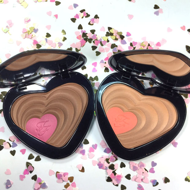 Too-Face-Soul-Mates-Blush-and-Bronzer