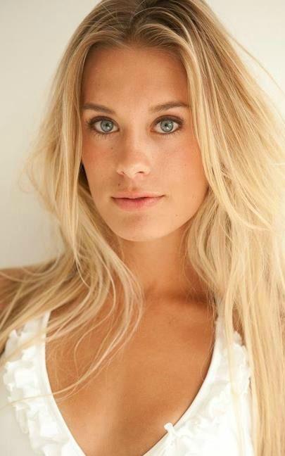 Amanda Truself organics