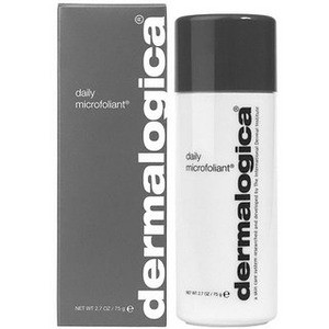 dermalogica daily microfoliant profile Cruelty Free Favorite! Dermalogica Daily Microfoliant not tested on animals cruelty free beauty cruelty free