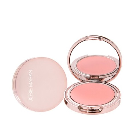 Josie Maran Argan Cream Blush in Sunset, $22