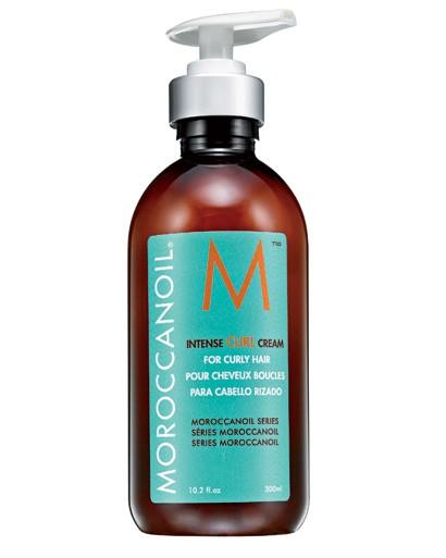 Moroccanoil Curl Cream