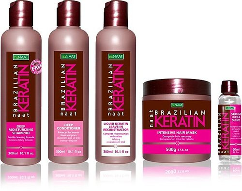 Brazilian Hair Straightening Products Online 81