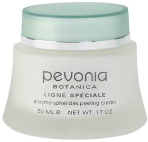 pevonia peeling cream Peels and Exfoliants to Keep Your Skin Clear Skin Care not tested on animals natural skin care cruelty free beauty