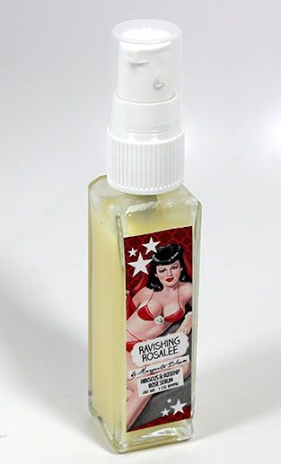 ravishing-rosalee-rose-serum
