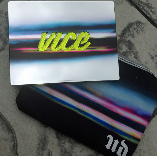 urban decay vice 3 palette my beauty bunny